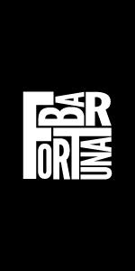 thumb_fortuna