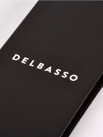 thumb_delbasso_folder
