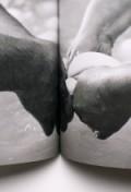 thumb_brochure_barlotti