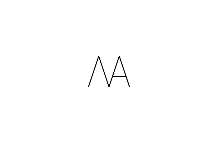 logo_masala_b