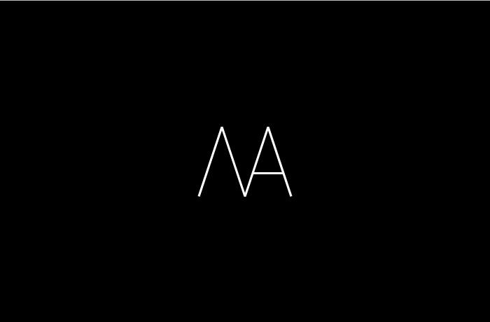 logo_masala_n