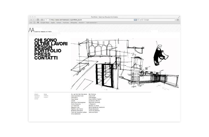 sito_masala_design