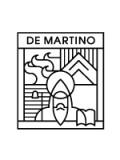 thumb_demartino