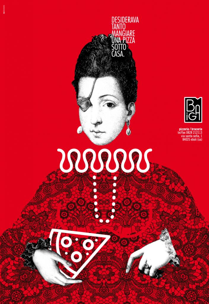 poster_biga_nju