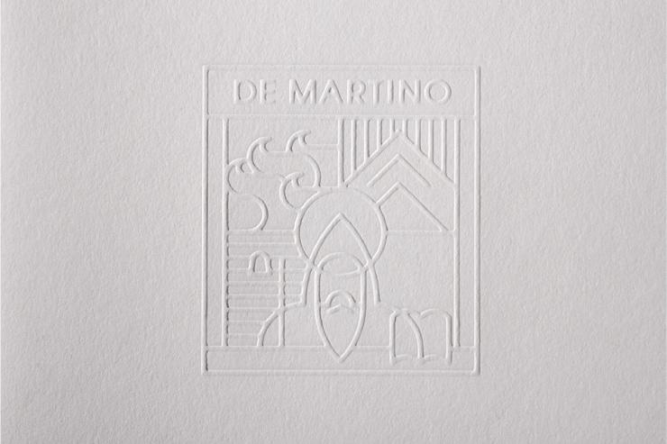 logo_demart