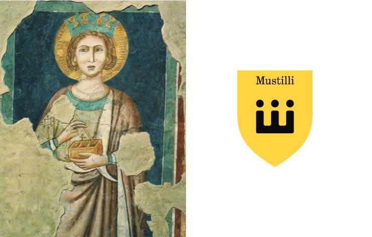 nju_mustilli-03