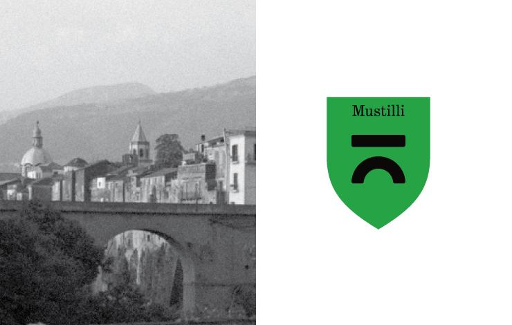nju_mustilli-05