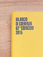 thumb_bilancio_coerenza_bcc