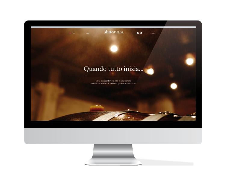 sito_montevetrano-04