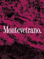 sito_montevetrano_thumb