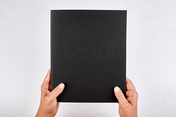 nju_brochure_delbasso_012
