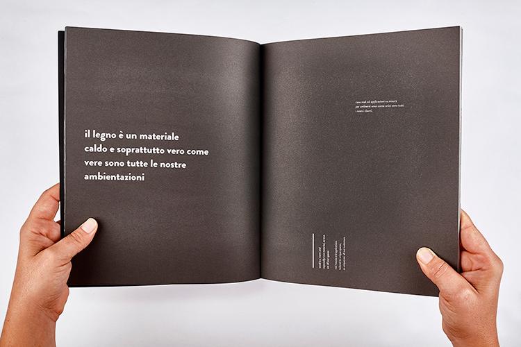 nju_brochure_delbasso_02