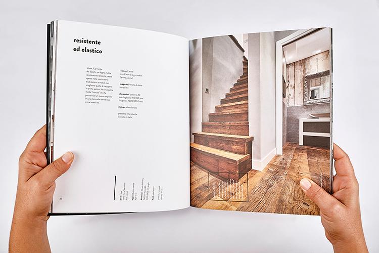 nju_brochure_delbasso_04