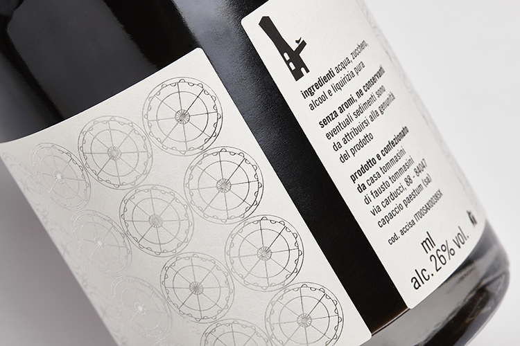 nju-tommasini-label-00