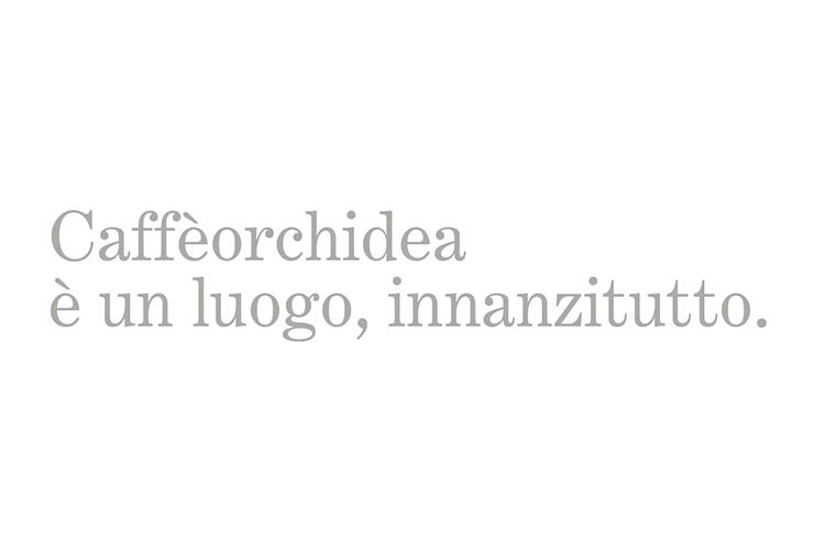 libri-caffeorchidea-nju