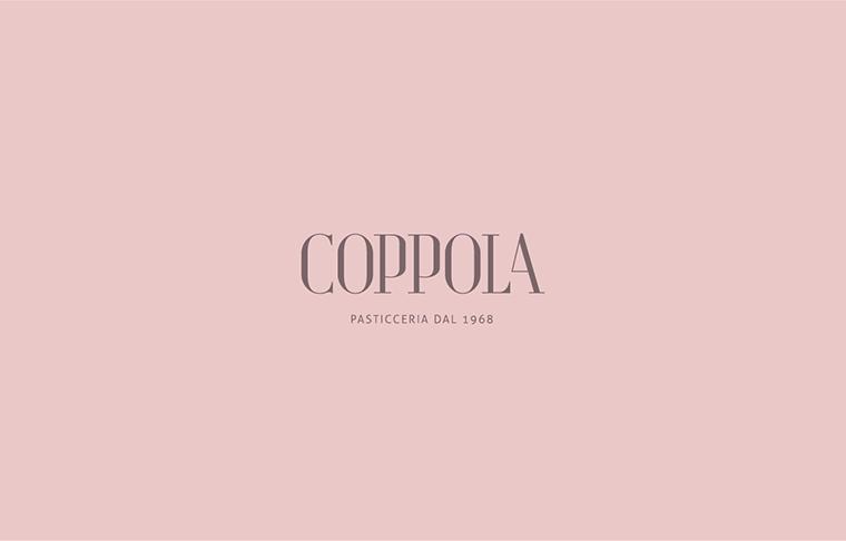 coppola-rebranding