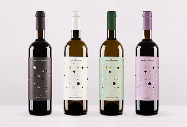 nju-buonanno-winedesign