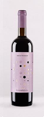 nju-cantine-buonanno-wine-thum